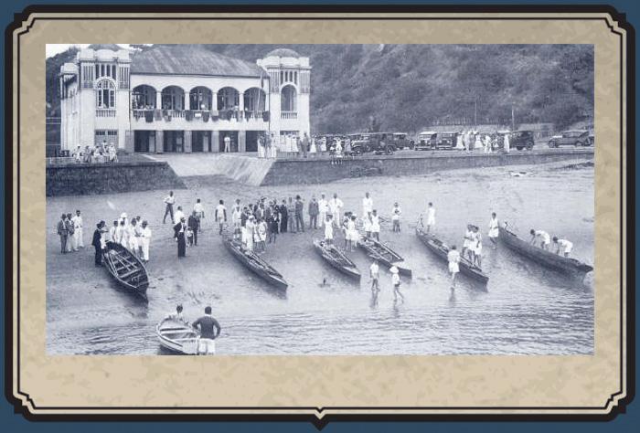 o-clube-anos-1920