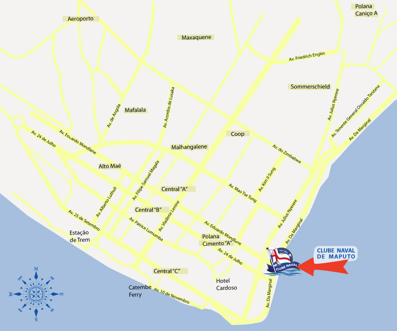 map-clube-naval