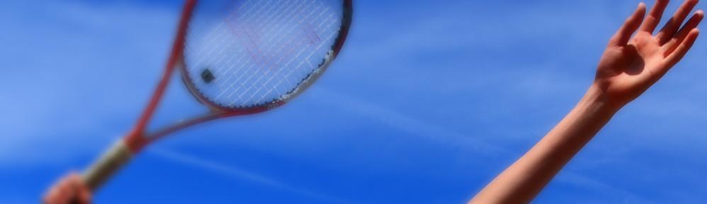 tennistop2